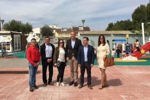 041516 inauguracion parque formentera