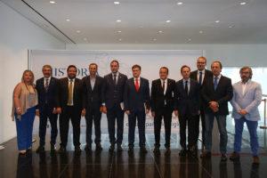 100716-foro-diputaciones-grupo
