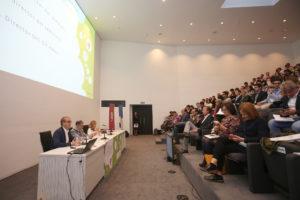 101316-iv-seminario-comunicacion-politica-02