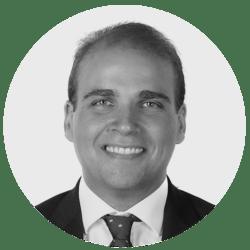 Web de Adrián Ballester Espinosa