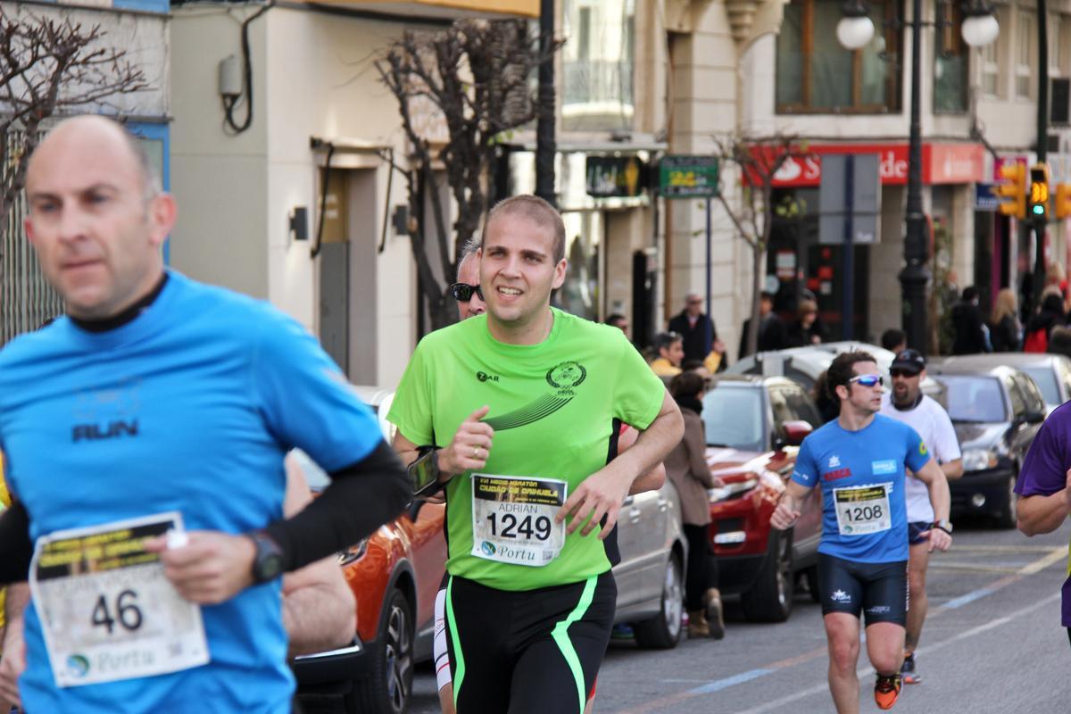 maraton_24_20140209_1180095747