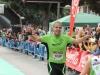 maraton_58_20140209_1015059532