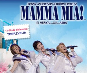 musical_mamma_mia_torrevieja_897488289