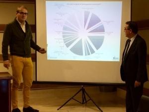 rueda de prensa presupuestos 2015